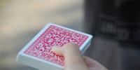 Balíček karet